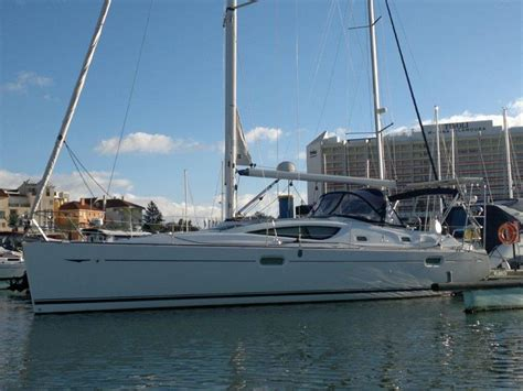 Catamaran Dinghy For Sale by Best 25 Sailing Dinghy For Sale Ideas On Pinterest