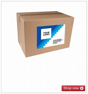 staples print marketing services custom labels With does staples print address labels