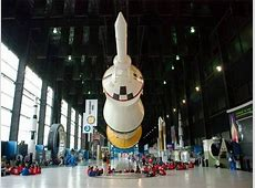 US Space & Rocket Center Huntsville Alabamatravel