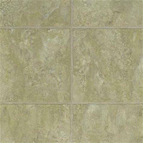 vinyl tile grout islander 12 in x 36 61 in plaza beige grout line luxury