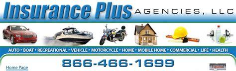 progressive auto insurance quotes form quotesgram