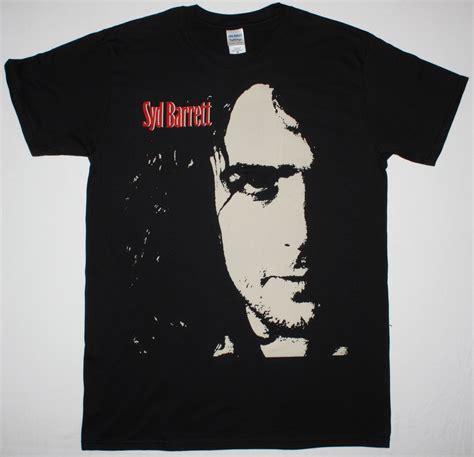 Opel Syd Barrett by Syd Barrett Opel Psychedelic Rock Space Pink Floyd Roger