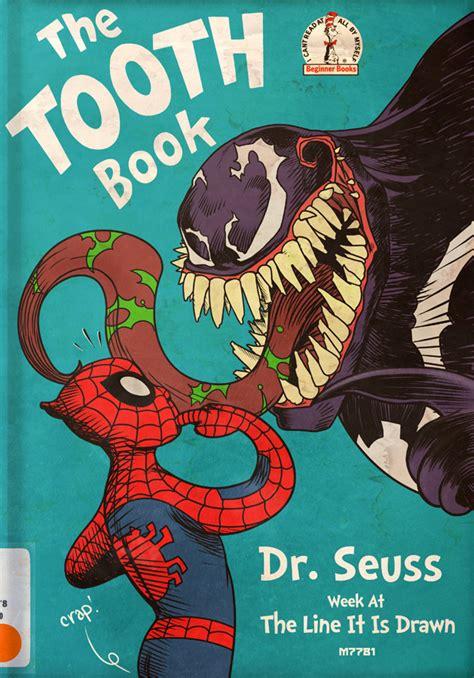 superhero mashup comics pop culture monster