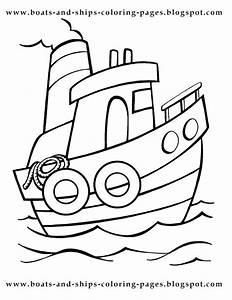Pontoon Boat Drawing At Getdrawings