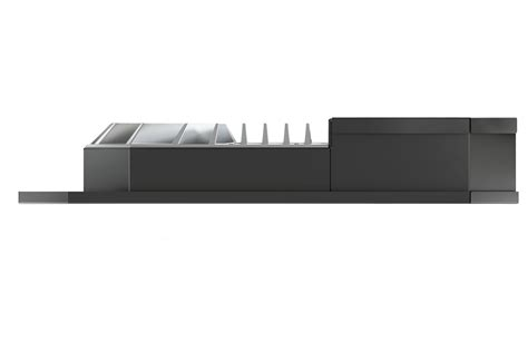 Usai Lighting by Usai Lighting Introduces Beveled 2 0 Flat Commercial