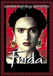 Frida DVD Release Date June 10, 2003
