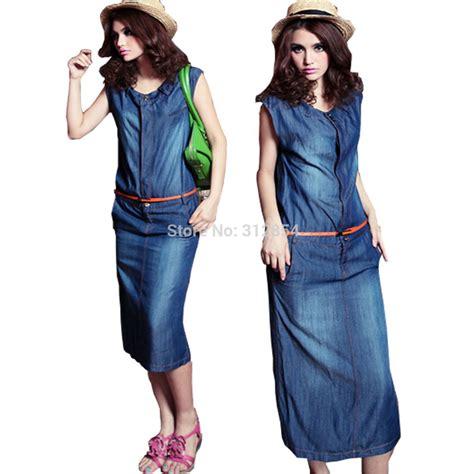robe de chambre en velours top robes robe longue retro femme