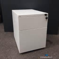caisson de bureau occasion caisson de bureau blanc occasion tricycle office