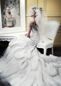 michael cinco wedding gowns 2010 wedding inspirasi With michael cinco wedding dresses