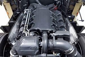 Nettoyant Injecteur Diesel Efficace : produit nettoyant moteur voiture essence ou diesel ~ Farleysfitness.com Idées de Décoration