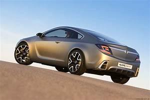 Holden Calibra to make a comeback? - photos CarAdvice