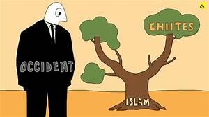 Difference Entre Catalyse Et Pyrolyse : diff rence entre les sunnites et les chiites expliquer en ~ Premium-room.com Idées de Décoration