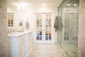 show me bathroom designs fixer bathroom before afters house of hargrove