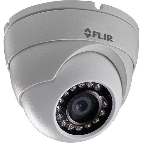 HouseLogix. FLIR IP Camera Control4 Driver