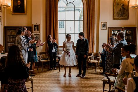 wedding photographer woodstock oxford potters instinct