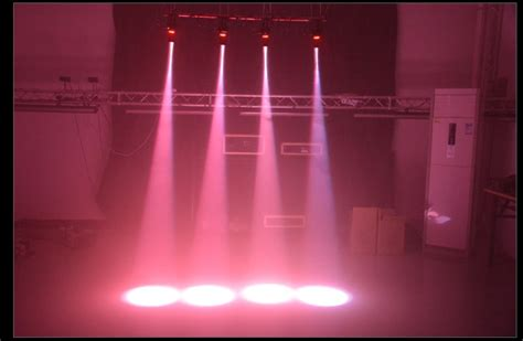 led stage light price new products in 2016 dj lights cheap price led pin spot