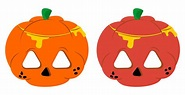 8 Best Printable Halloween Masks To Color - printablee.com