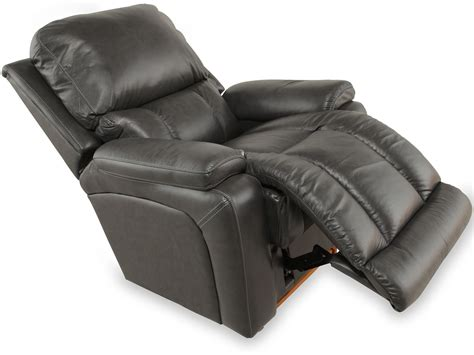 lazy boy recliner chairs la z boy debuts rechargeable batteries for power recliners