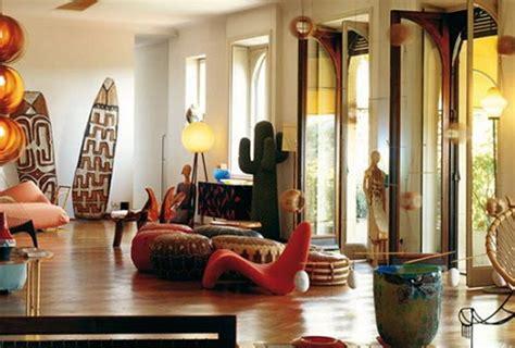 home interior mexico interior design gallery of 2012 interior design 2011
