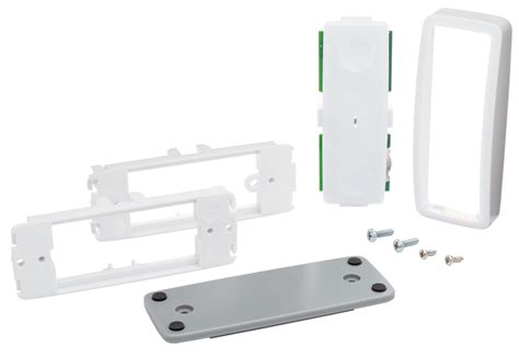 install and pair a centralite smart switch centralite all together now