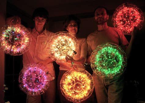 the original sparkleball make a sparkleball