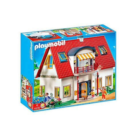 25 best ideas about playmobil 4279 on playmobil 5584 villa playmobil and villa