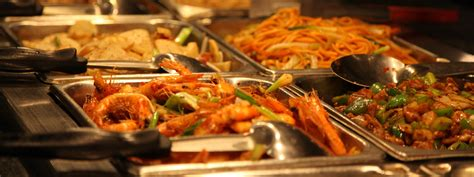 buffet de cuisine vintage buffet cuisine buffet mado on buffet cuisine