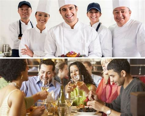 washington dc neighborhoods dining tripsavvy
