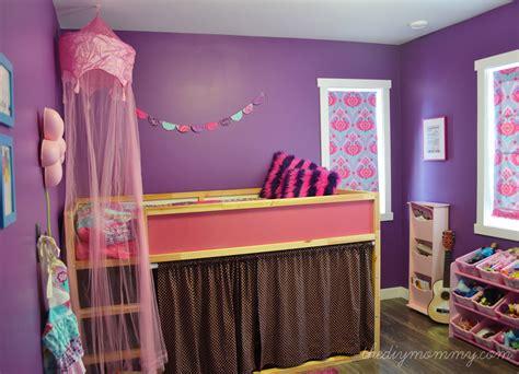 Pink And Turquoise Bedroom Elegant Pink U Turquoise
