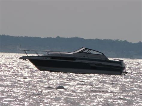Pontoon Boats For Sale Delaware Ohio by Stitch And Glue Boat Building