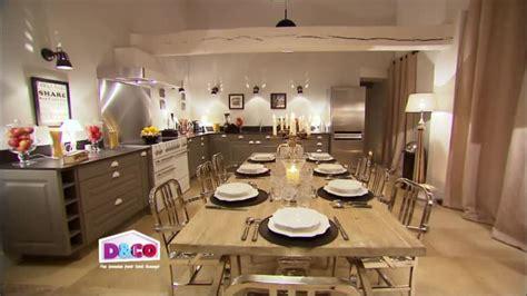 aménagement salon salle à manger cuisine amenagement cuisine salle a manger salon bureau design