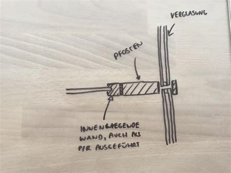 pfosten riegel fassade detail schüco anschluss pfosten riegel fassade an holzkonstruktion tektorum de