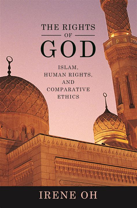 rights  god islam human rights  comparative