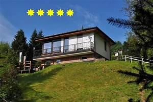 Ferienhaus Im Thüringer Wald : ferienhaus th ringer wald ~ Lizthompson.info Haus und Dekorationen