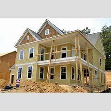 Seven Pillars Construction  Everett, Massachusetts Proview