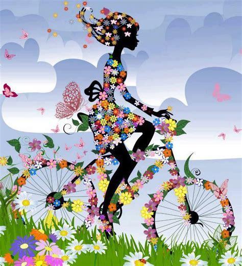 si e t ision rêver du printemps divinatix