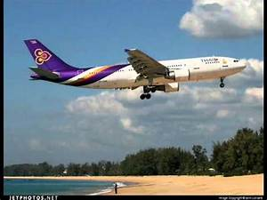 The World's Top 10 airlines (World Airline Awards 2011 ...