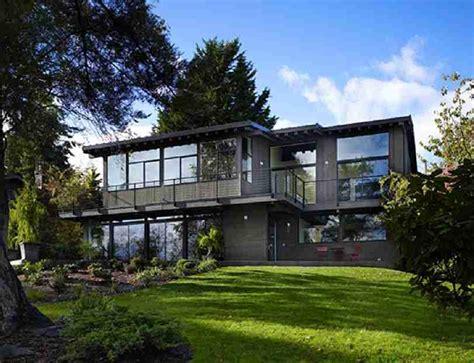 decorative story house designs design of glass house house design