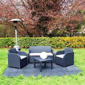 Location Chauffage Exterieur : location de parasol chauffant gaz paris 75 ~ Mglfilm.com Idées de Décoration