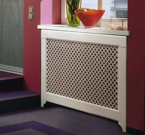 contemporary wall heaters  covers  decorating  room heaters