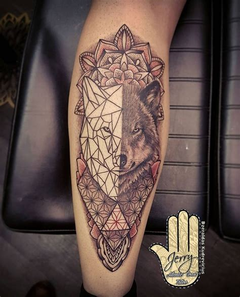 tattoo ideas designs mandala lace flowers dotwork lotus rose elephant feather