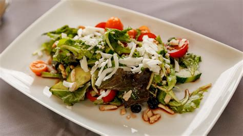 Krāsainie salāti - RIMI