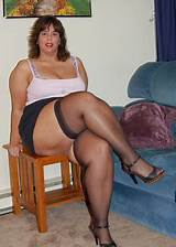 Bbw free large picture