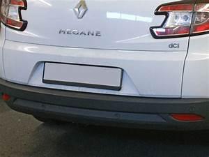 Renault Megane Ersatzteile : anh ngerkupplung abnehmbar f r renault megane kombi ahk v ~ Kayakingforconservation.com Haus und Dekorationen