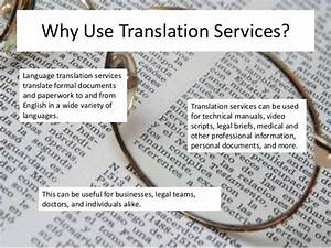 ap translations can translate in over 40 languages With who can translate documents