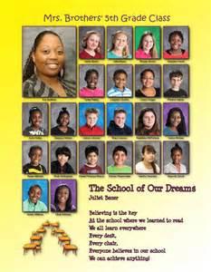 junior high school yearbooks entourage 39 s annual school yearbook contest entourage