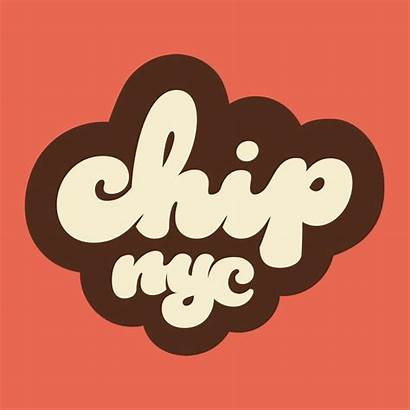 Chip York