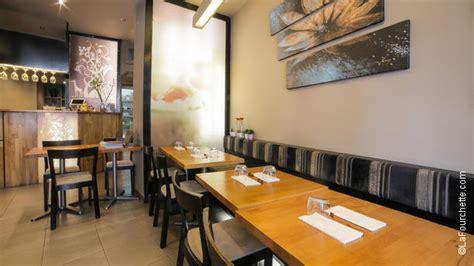 totoo cuisine japonaise restaurant totoo cuisine japonaise à 75015