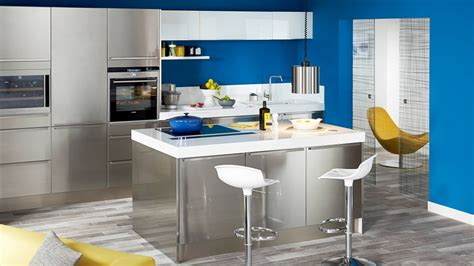 d馗o mur cuisine couleurs de peinture pour cuisine couleur de mur cuisine on decoration d interieur moderne quelles with couleurs de peinture pour cuisine