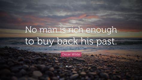 oscar wilde quotes  wallpapers quotefancy